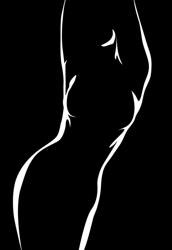 massaggio erotico per coppie badoo twoo